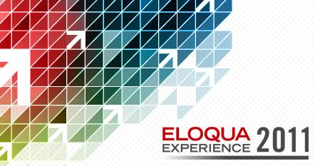 Eloqua Experience 2011