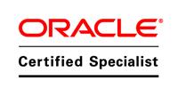 O_Certified Specialist_clr