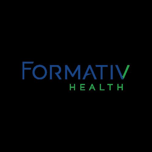 formativ