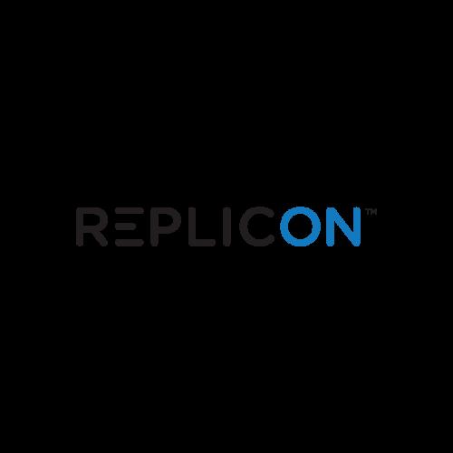 Replicon