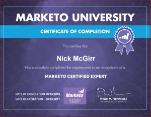 marketo_certified_expert_cert