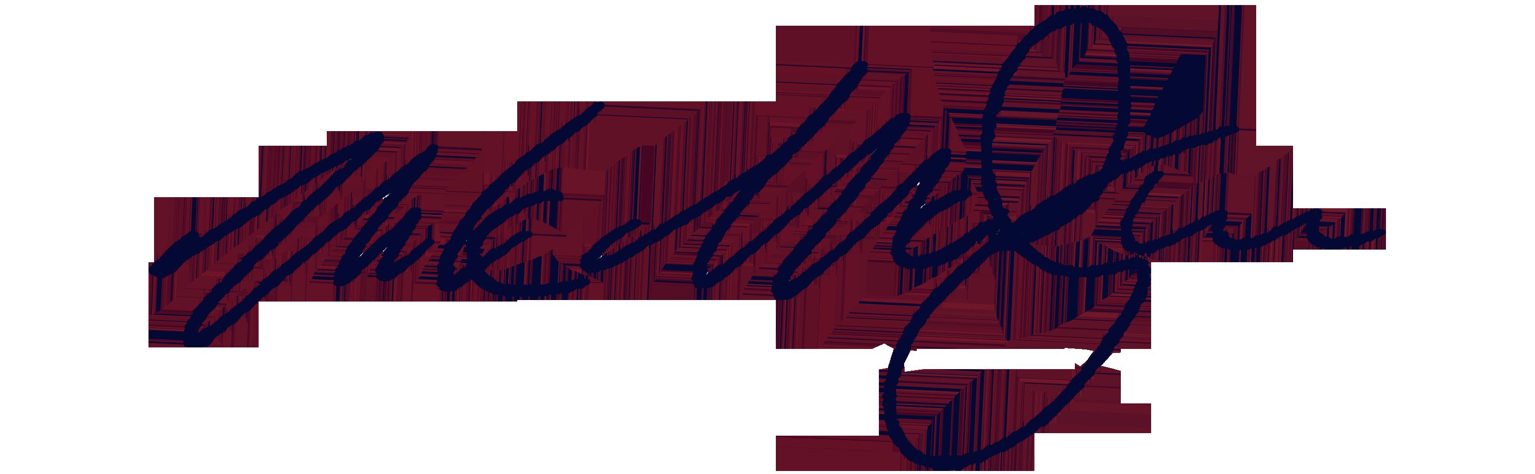 nick_mcgirr_autograph_signature